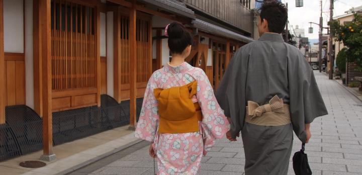 Voyage sur-mesure, Réussir son voyage au Japon...