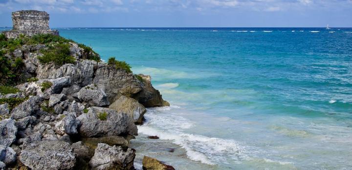 Voyage sur-mesure, Découvrez le Yucatan en famille !