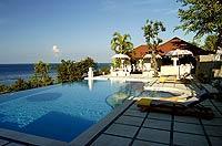 Voyage sur-mesure, Anda Amed Resort