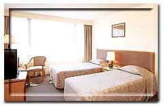 Voyage sur-mesure, Hotel Manhattan