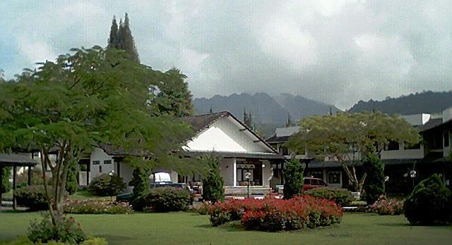Voyage sur-mesure, Hotel Sibayak international