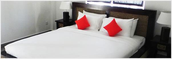 Voyage sur-mesure, St- Lachlan Hotel & Suite