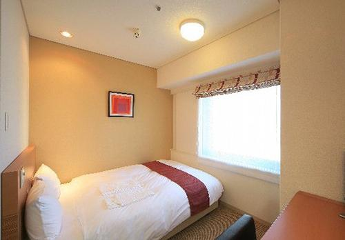 Voyage sur-mesure, Chisun Hotel Niigata