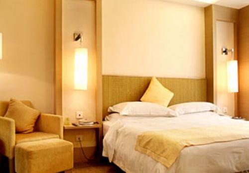 Voyage sur-mesure, Skytel Hotel