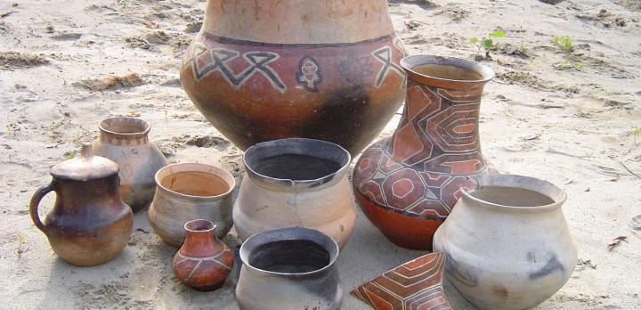 Voyage sur-mesure, Voyage à la découverte de l'Equateur authentique