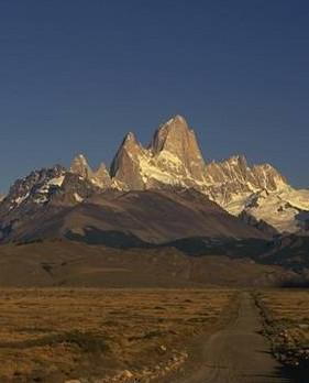 Voyage sur-mesure, Trekking à El Chalten