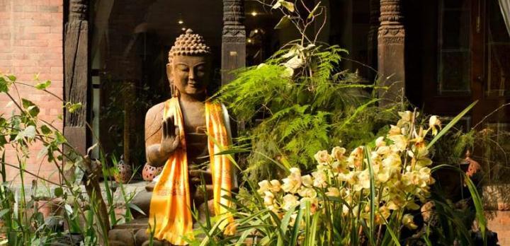 Voyage sur-mesure, Voyage de Noces / d'Exception: temples, safari et vue sur les sommets
