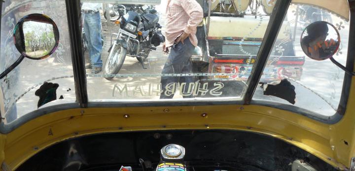 Voyage sur-mesure, Himachal Pradesh, Pendjab : de Delhi à Dharamsala