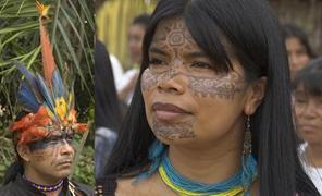 Voyage sur-mesure, Amazonie : tourisme communautaire
