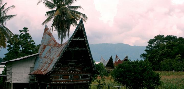 Voyage sur-mesure, Sumatra : nature et culture
