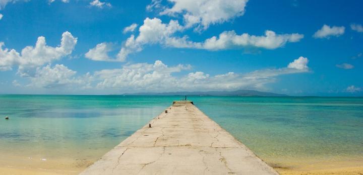 Voyage sur-mesure, Séjour plage à Okinawa et visite de Tokyo