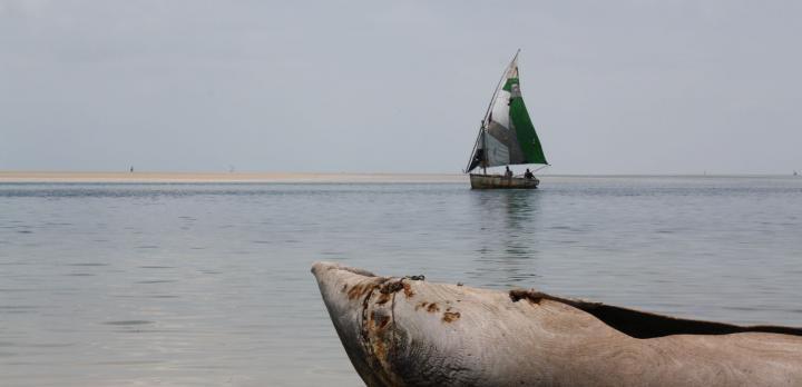 Voyage sur-mesure, Combiné Mozambique - Afrique du Sud