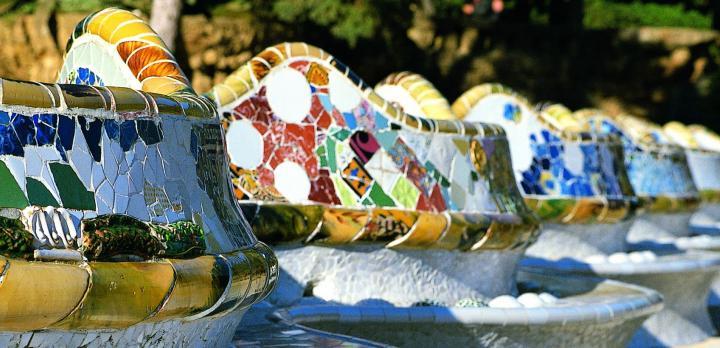 Voyage sur-mesure, Barcelone la festive & l'arrière pays Catalan, pieds dans l'eau