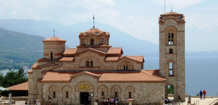 Voyage sur-mesure, Autotour en Albanie