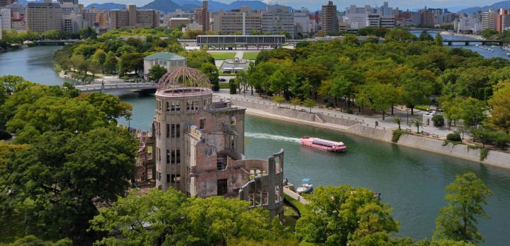 Voyage sur-mesure, Voyage découverte originale du Japon: brasseries et vignobles