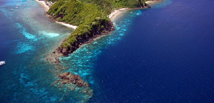 Voyage sur-mesure, Entre mer et forêt tropicale : la province de Palawan