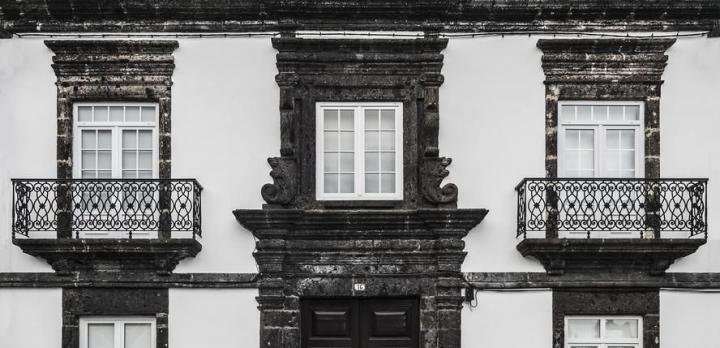 Voyage sur-mesure, Une nuit dans l'une des plus emblématiques demeures Açoriennes