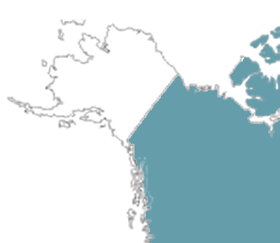 Voyage sur-mesure, Alaska