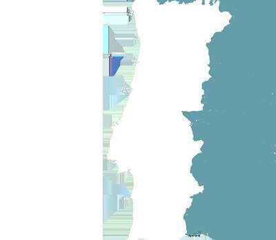 Voyage sur-mesure, Portugal