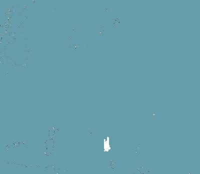 Voyage sur-mesure, Albanie