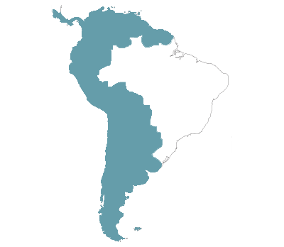 Voyage sur-mesure, Brésil