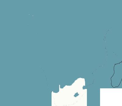 Voyage sur-mesure, Afrique du Sud