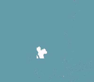 Voyage sur-mesure, Thailande