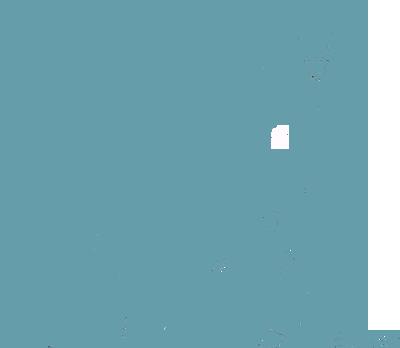 Voyage sur-mesure, Corée Du Sud