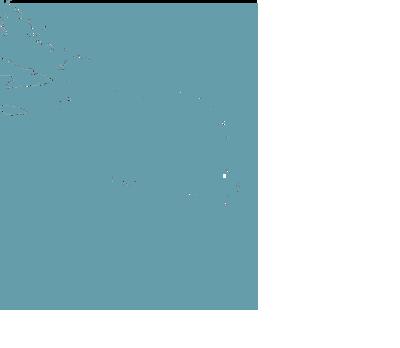 Voyage sur-mesure, Grenade