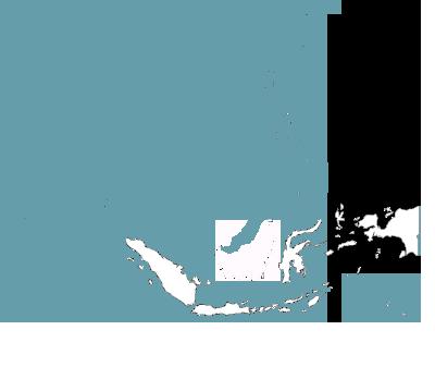 Voyage sur-mesure, Indonésie