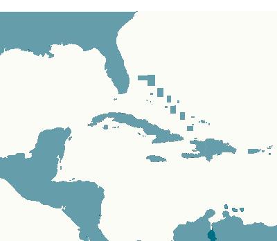 Voyage sur-mesure, Les Bahamas