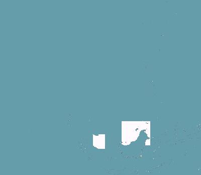 Voyage sur-mesure, Malaisie