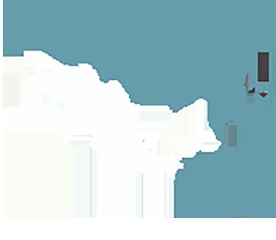 Voyage sur-mesure, Mexique
