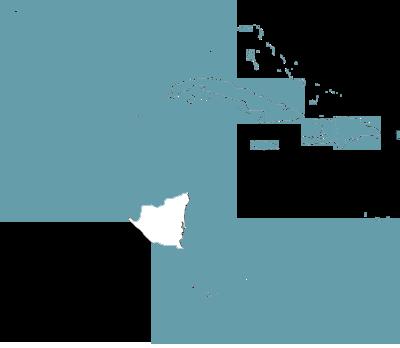 Voyage sur-mesure, Nicaragua