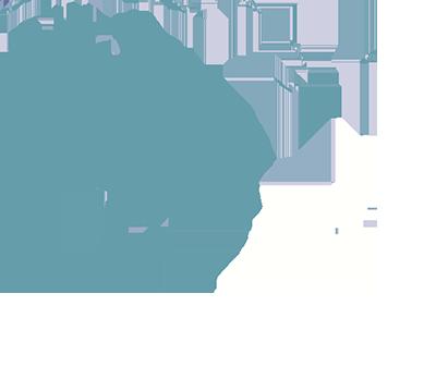 Voyage sur-mesure, Nouvelle-Zélande