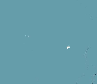 Voyage sur-mesure, Rwanda