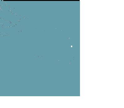 Voyage sur-mesure, Sainte Lucie