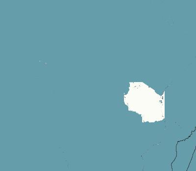 Voyage sur-mesure, Tanzanie