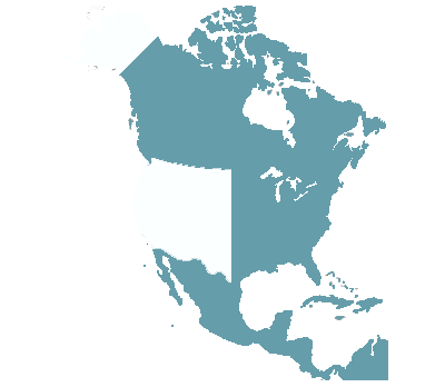 Voyage sur-mesure, Usa Ouest