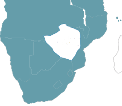 Voyage sur-mesure, Zimbabwe