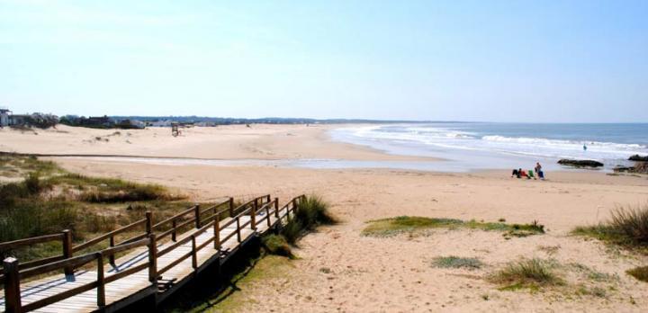 Voyage sur-mesure, 3 bonnes raisons d'aller en Uruguay