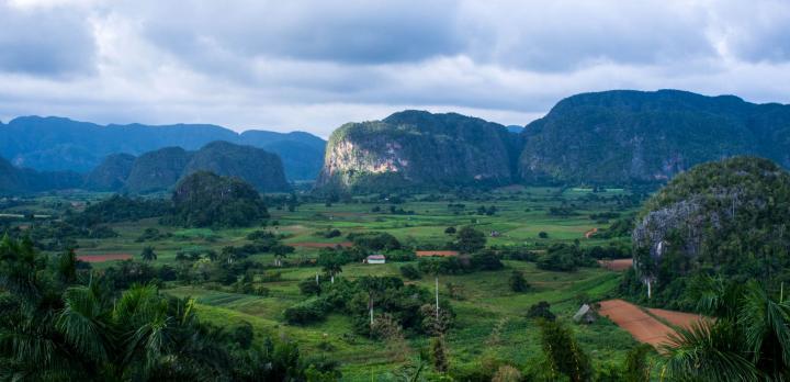 Voyage sur-mesure, Cuba, un pays à l'atmosphère (encore) préservée !