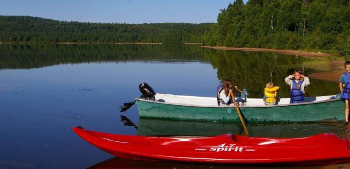 Voyage sur-mesure, Astuces : Comment bien préparer son voyage en famille