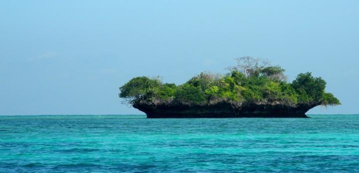 Voyage sur-mesure, Quels plats goûter à Zanzibar ?