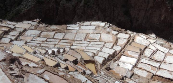 Voyage sur-mesure, C'est le Pérou ! Souvenirs et coups de coeur
