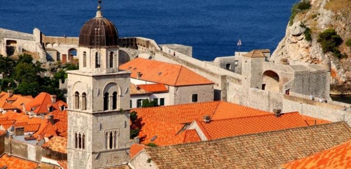 Voyage sur-mesure, Objectif autotour en Croatie !