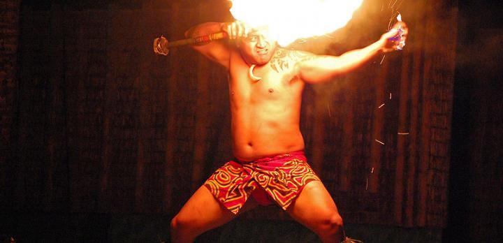 Voyage sur-mesure, Waitangi day : plongez dans l'histoire et la culture des Maoris !