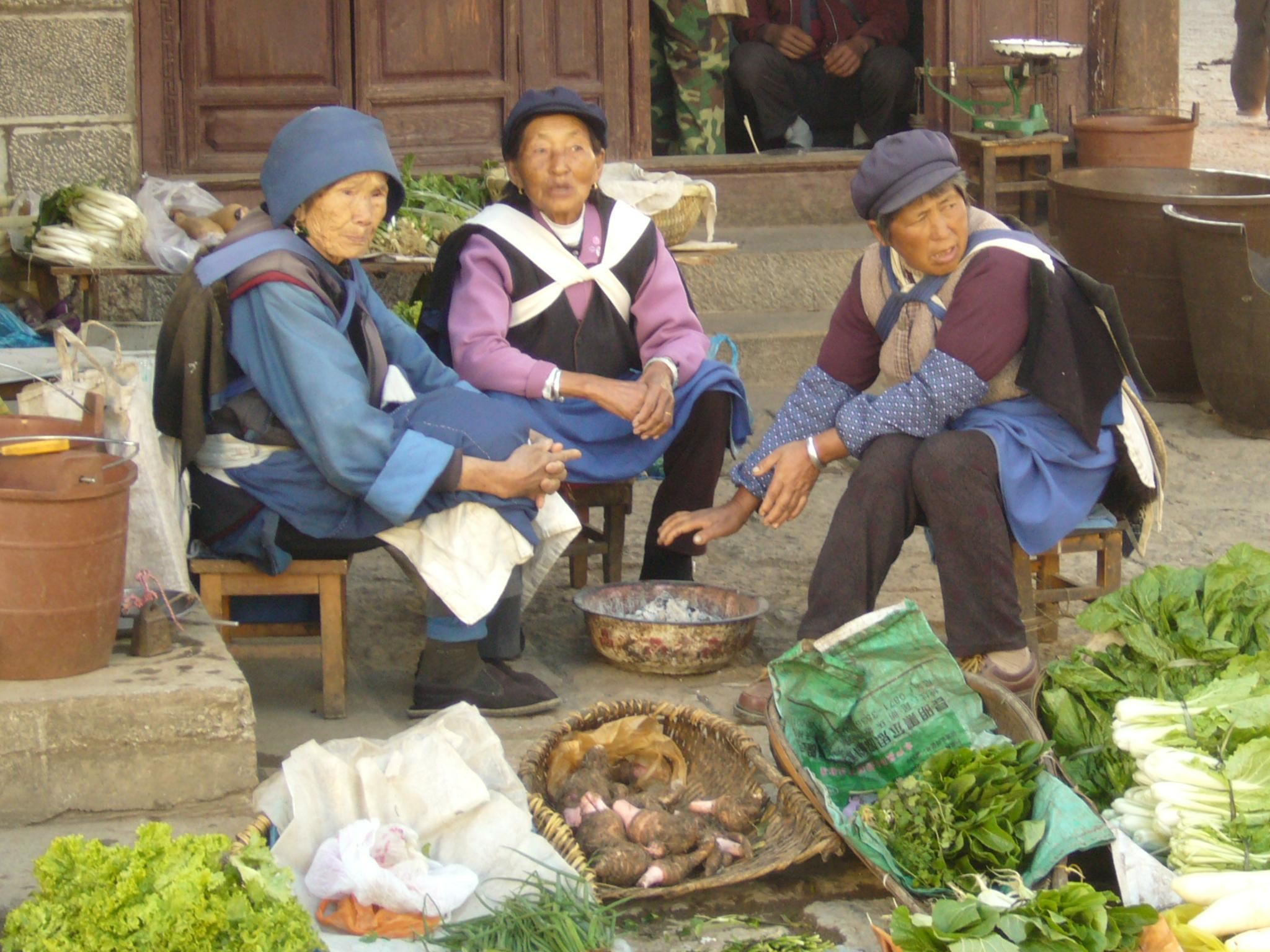 Voyage sur-mesure, Vanessa partage ses anecdotes sur la culture chinoise !