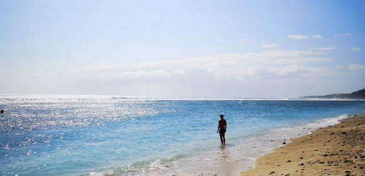 Voyage sur-mesure, J'ai testé pour vous… La Réunion