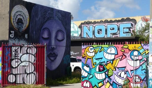 Voyage sur-mesure, Miami avec des ados
